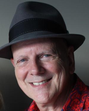 Roger Corbett