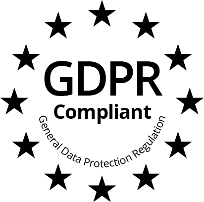 GDPR compliant awards management software