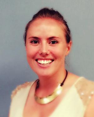 Jessica Havard
