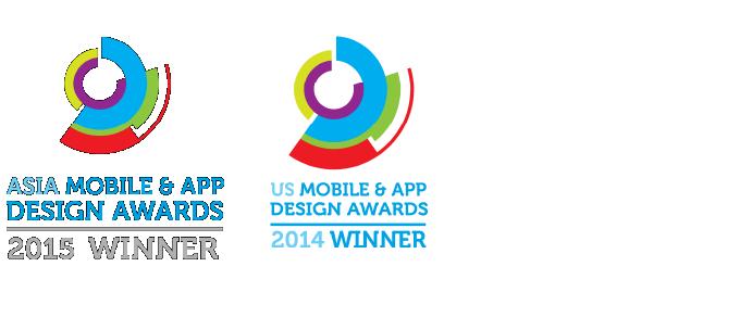 Award winning awards management software